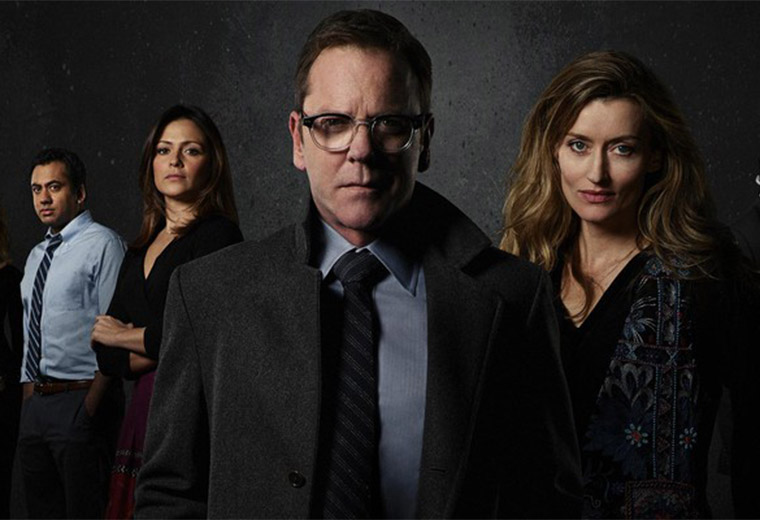 Preview-week10-designated-survivor.jpg