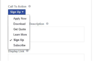 call to action sign up button.png