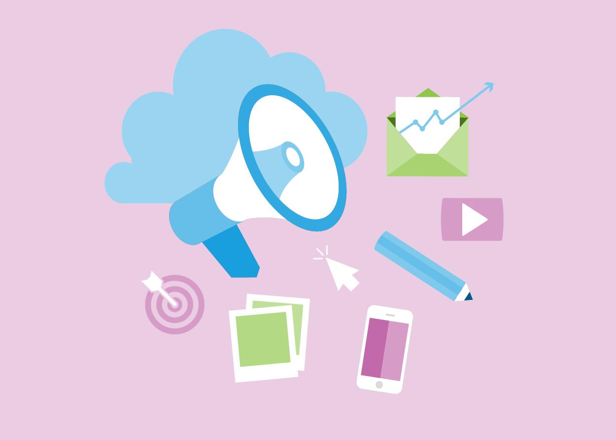 メインビジュアル : 99%のマーケターが重要視、CX向上のためのパーソナライゼーション