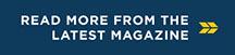 Read_More_Magazine-2.jpg