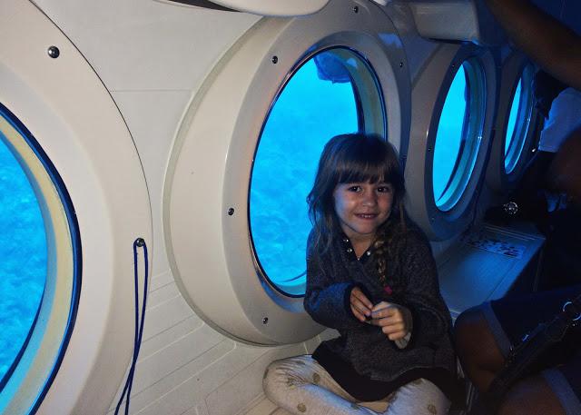 ohdeadrea+marlowe+submarine.jpg.jpeg