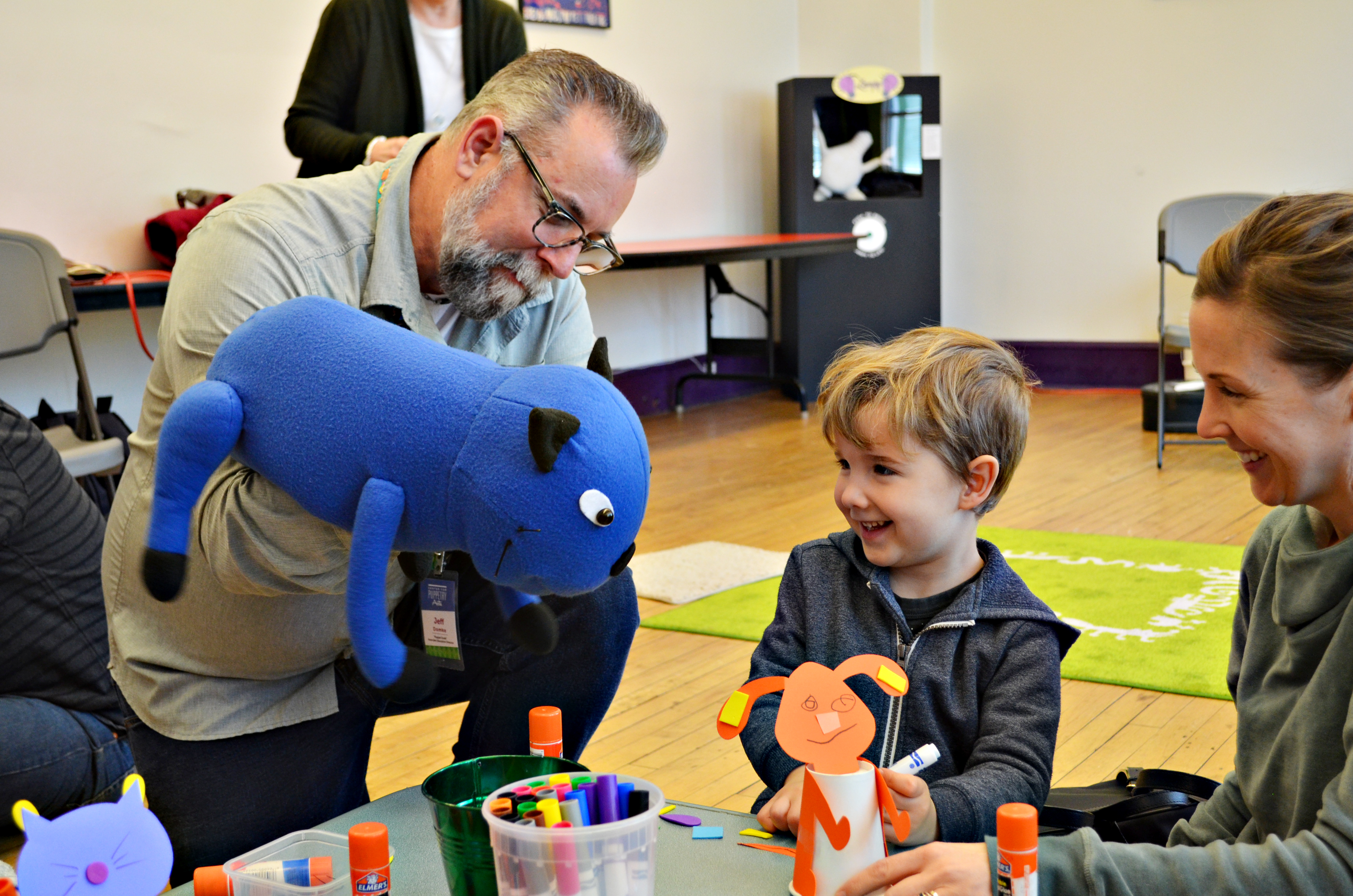 Wiggle Wednesday_Center for Puppetry Arts Atlanta.jpg