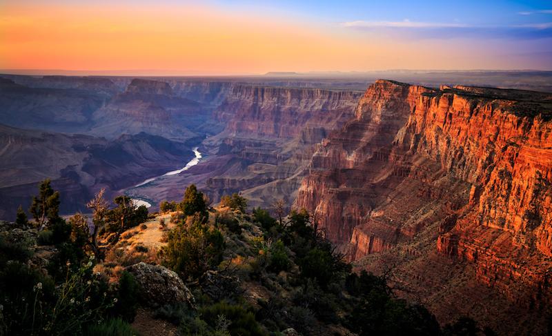 grand canyon 800.jpg