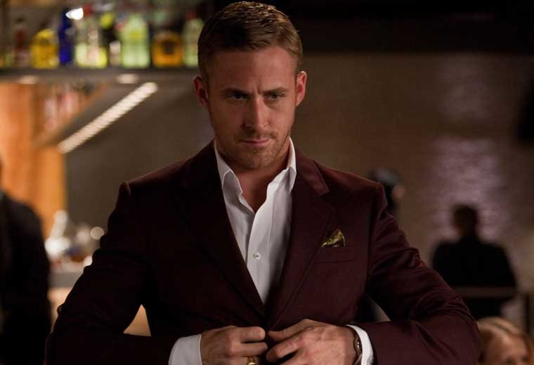 movie-suits-09.jpg