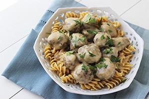 Swedish Meatballs The Comfort of Cooking.jpg