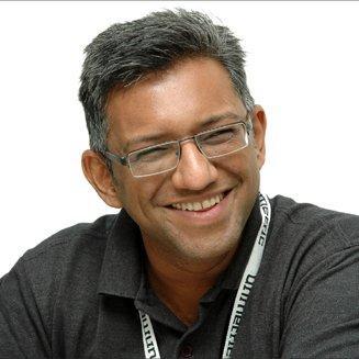 Lakshmanan (Lux) Narayan.jpg