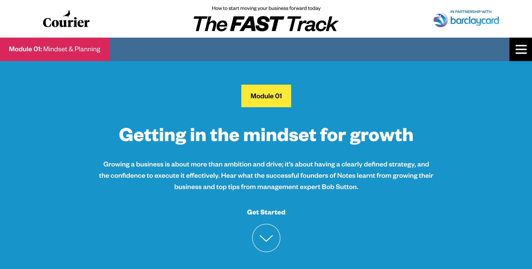 The Fast Track.png