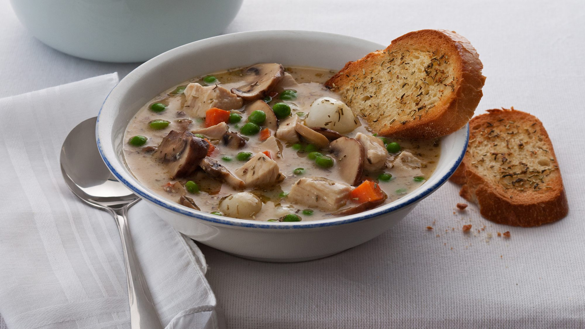 creamy-turkey-vegetable-soup.jpg