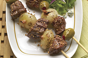 Dirty Martini Steak Kabobs.jpg