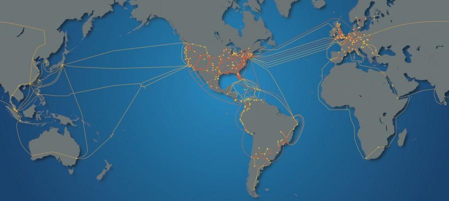 network_map-900x403.jpg