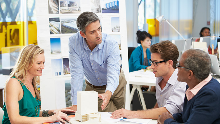 メインビジュアル : 新たな企業経営のかたちを探る オープンイノベーションの成功条件とは
