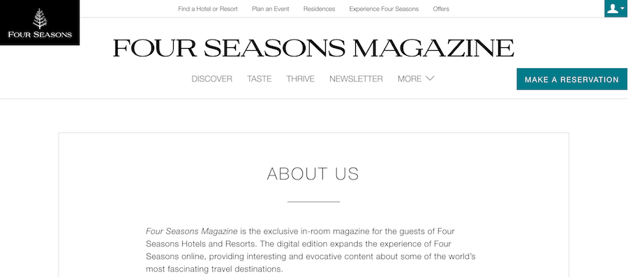 Four Seasons Magazine.png