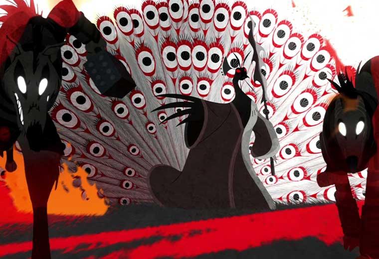 darker-sequels-kung-fu-panda-2.jpg