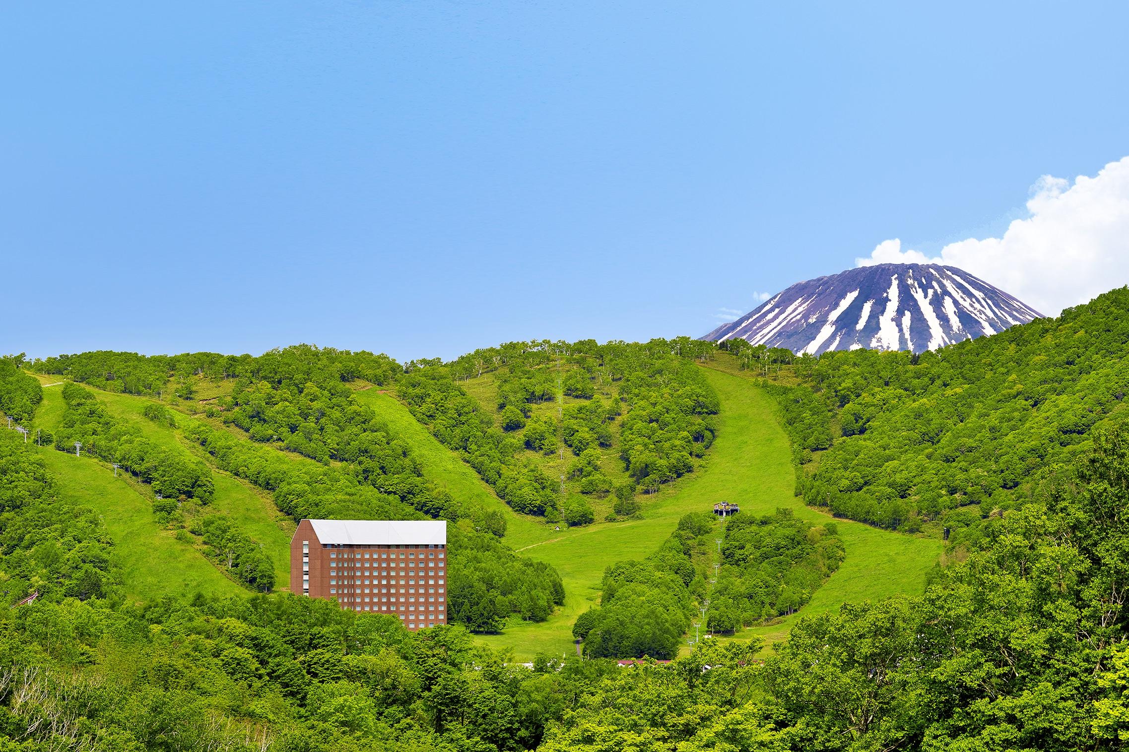 Hokkaido Spring .jpg