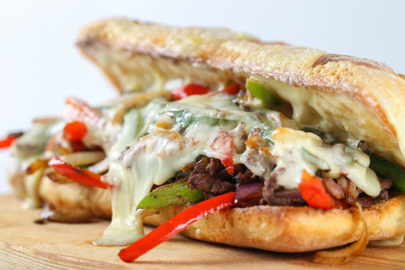cheesesteak sandwich.jpg