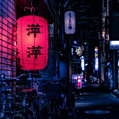 Japanese Cinema 101: Kurosawa, Ozu, Mizoguchi & More