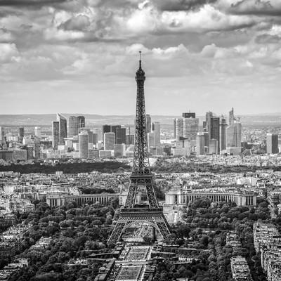 French Cinema 101: Godard, Truffaut, Buñuel and Beyond