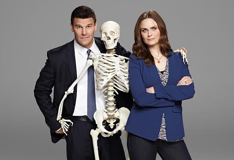 TrueStoryTV-Bones.jpg