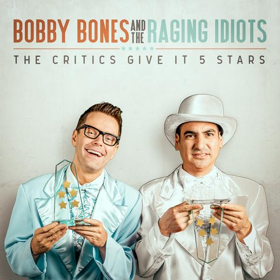 Bobby Bones and The Raging Idiots.jpeg