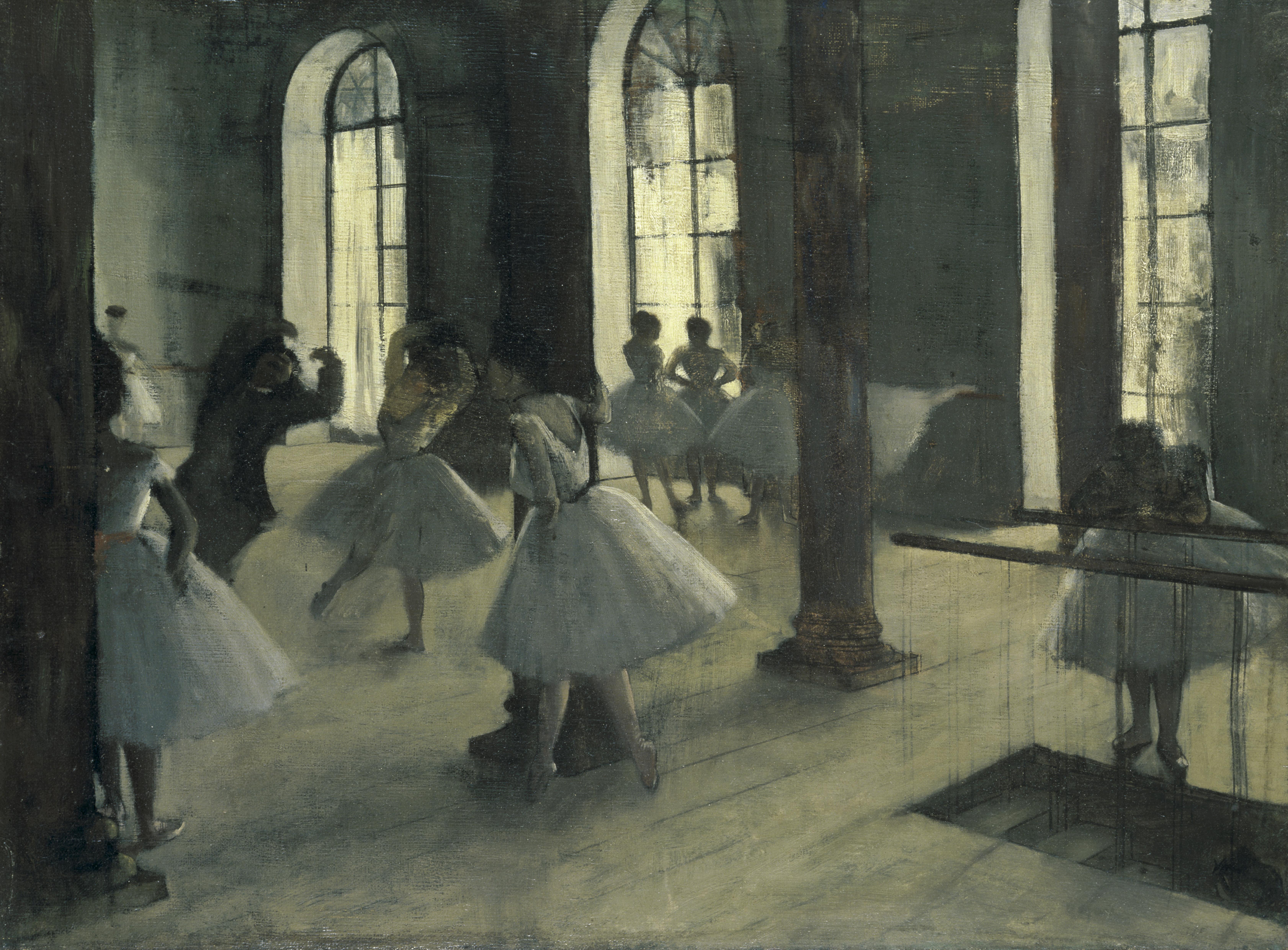 ModVis 031_Degas, La Répétition au foyer de la danse crop.jpg