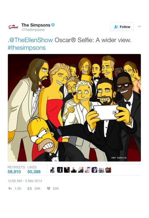 oscar-memes-selfie-simpsons.jpg