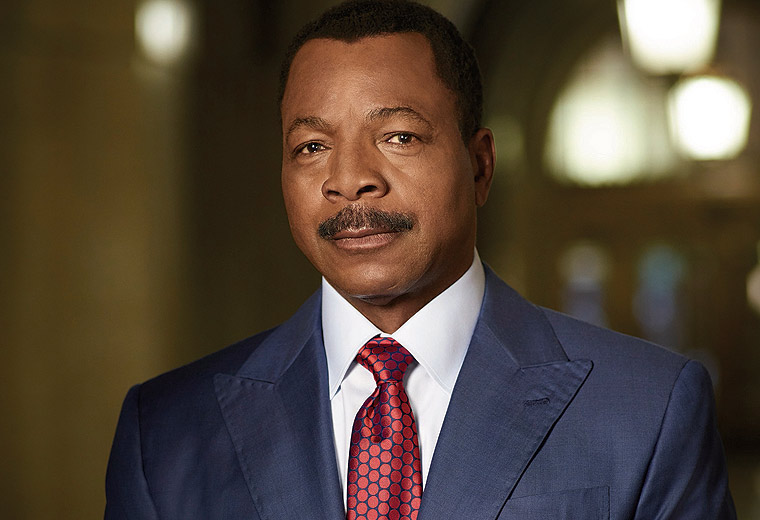 ChicagoJustice-interview-carlweathers-2-760x520.jpg