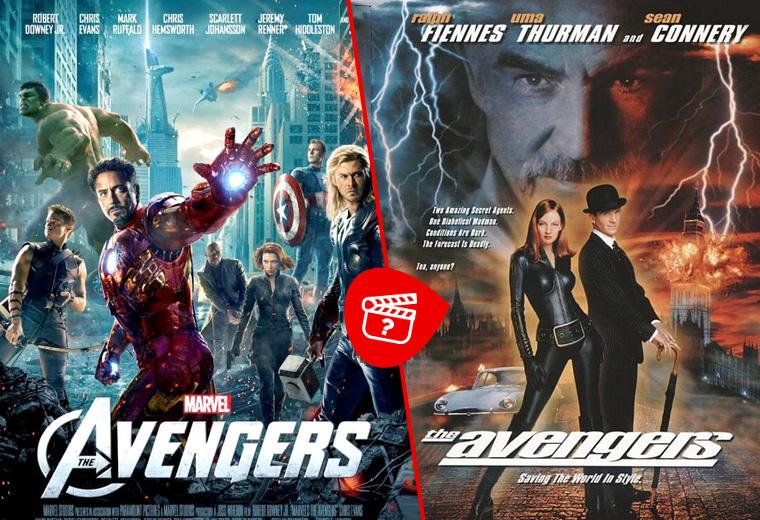 same-name-avengers.jpg