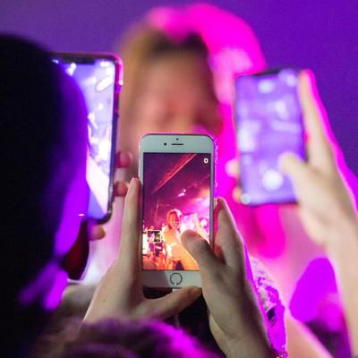 Instagram's Plan To Help Music Artists Monetize The Platform
