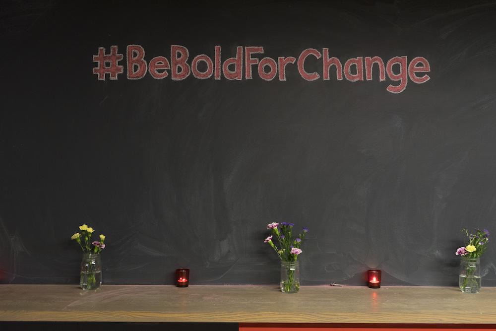 International Womens Day_Be Bold for Change.jpg