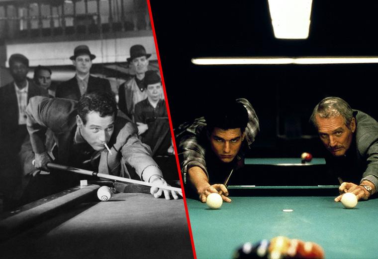 movie-sequels-08.jpg
