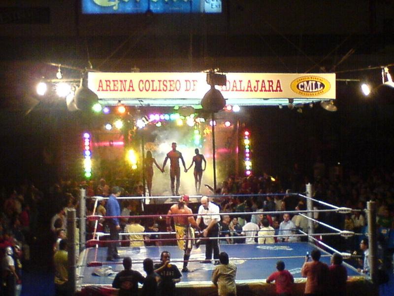 Arena Coliseo de Guadalajara.jpg