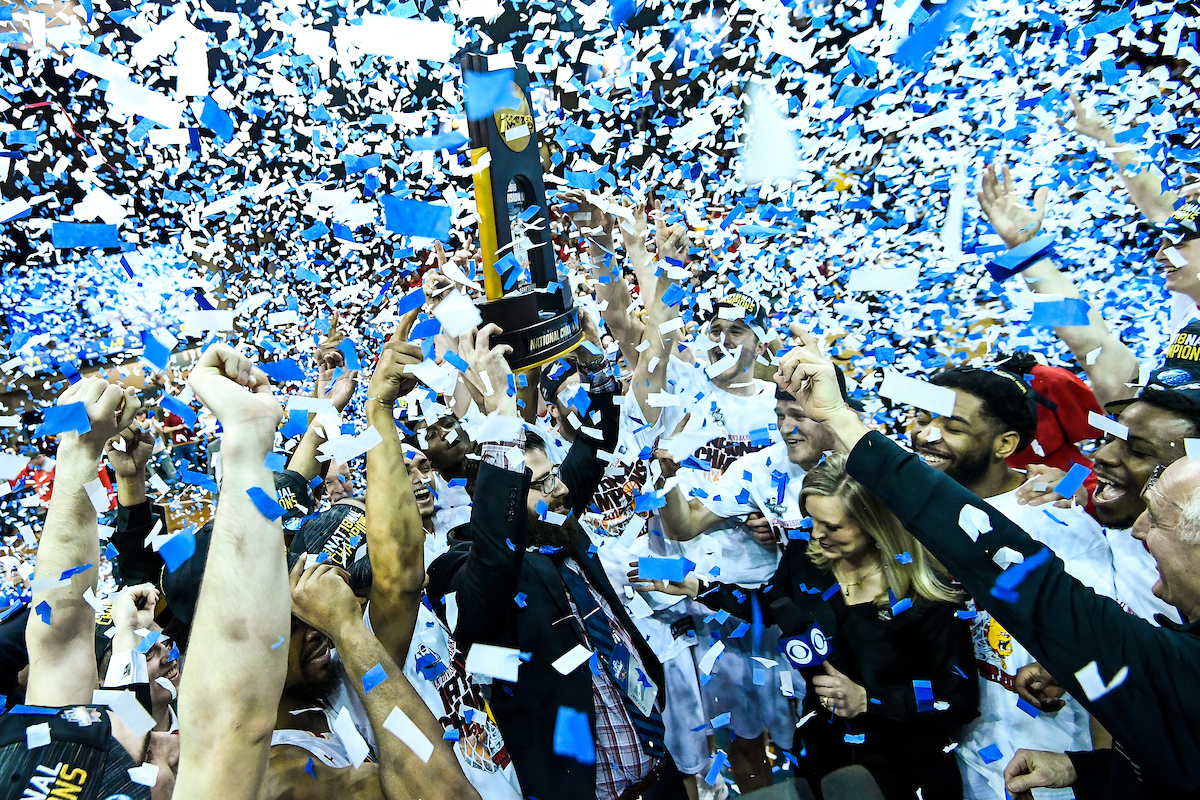 Final Four Division II and Division III National Championships.jpg