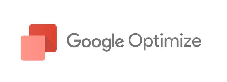 google optimize.jpg