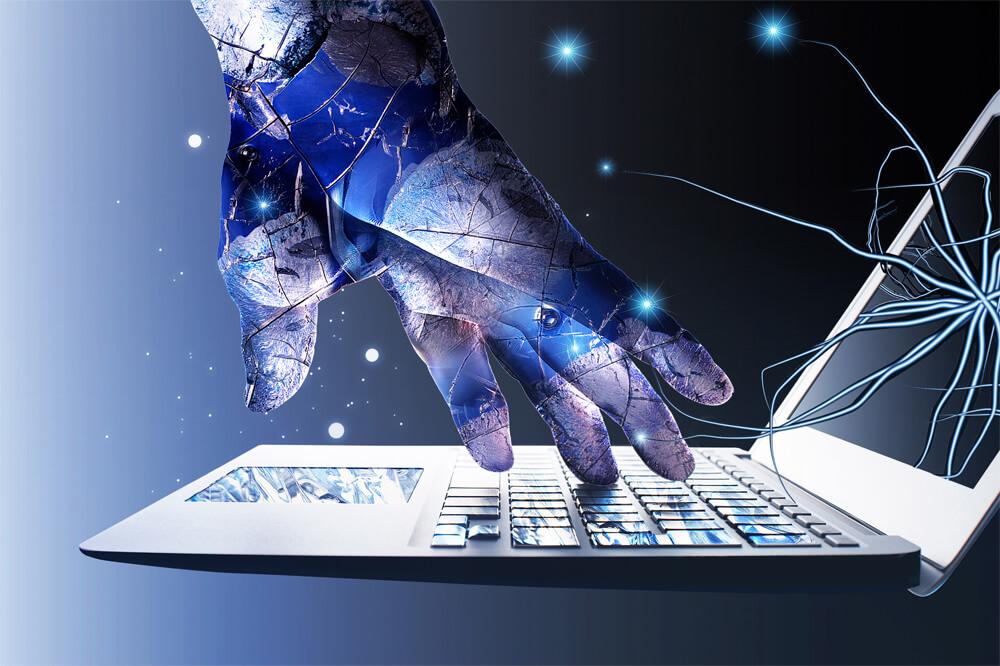 メインビジュアル : Deep Learning概説 ―AIの核となる機械学習技術の最先端―