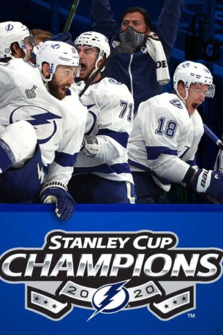 NHL returns to play with big changes