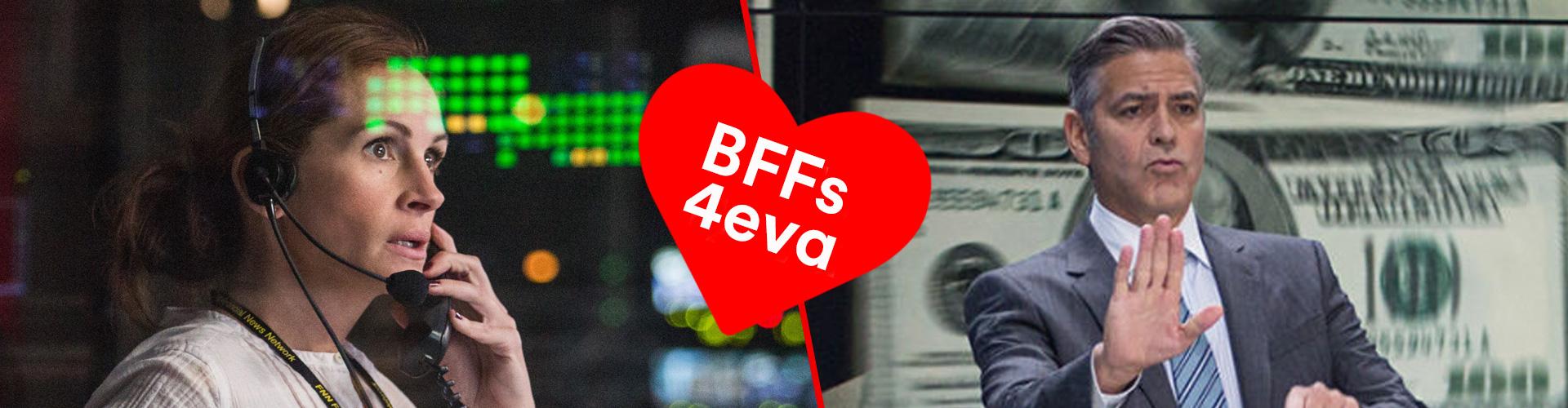 celeb-BFFs-header.jpg