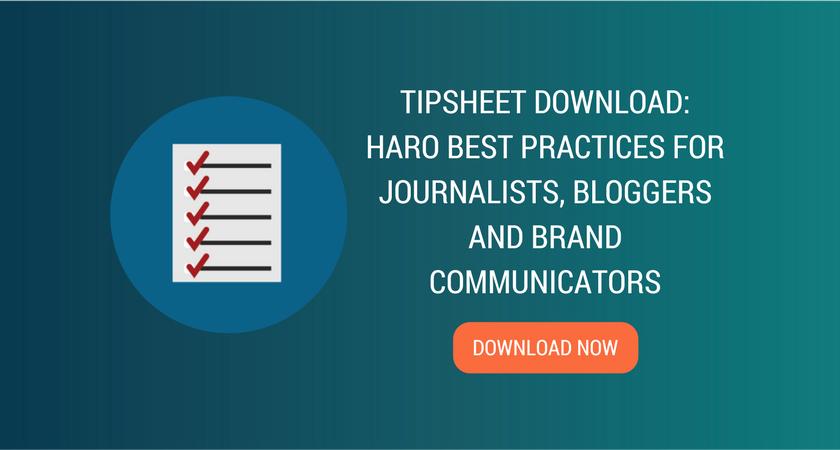 HARO Best Practices Blog CTA.png