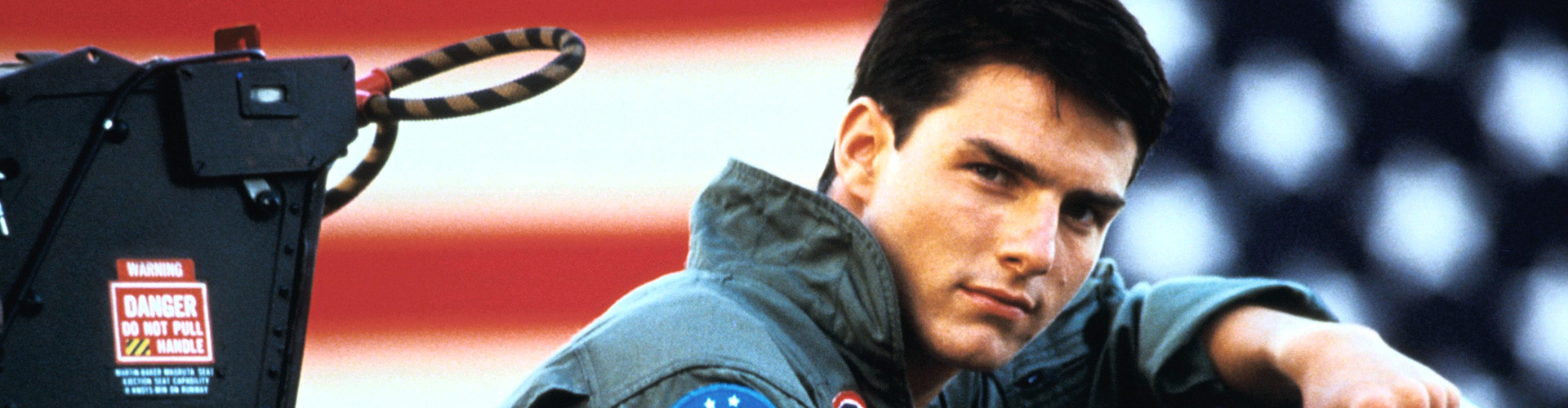 top-gun-header.jpg