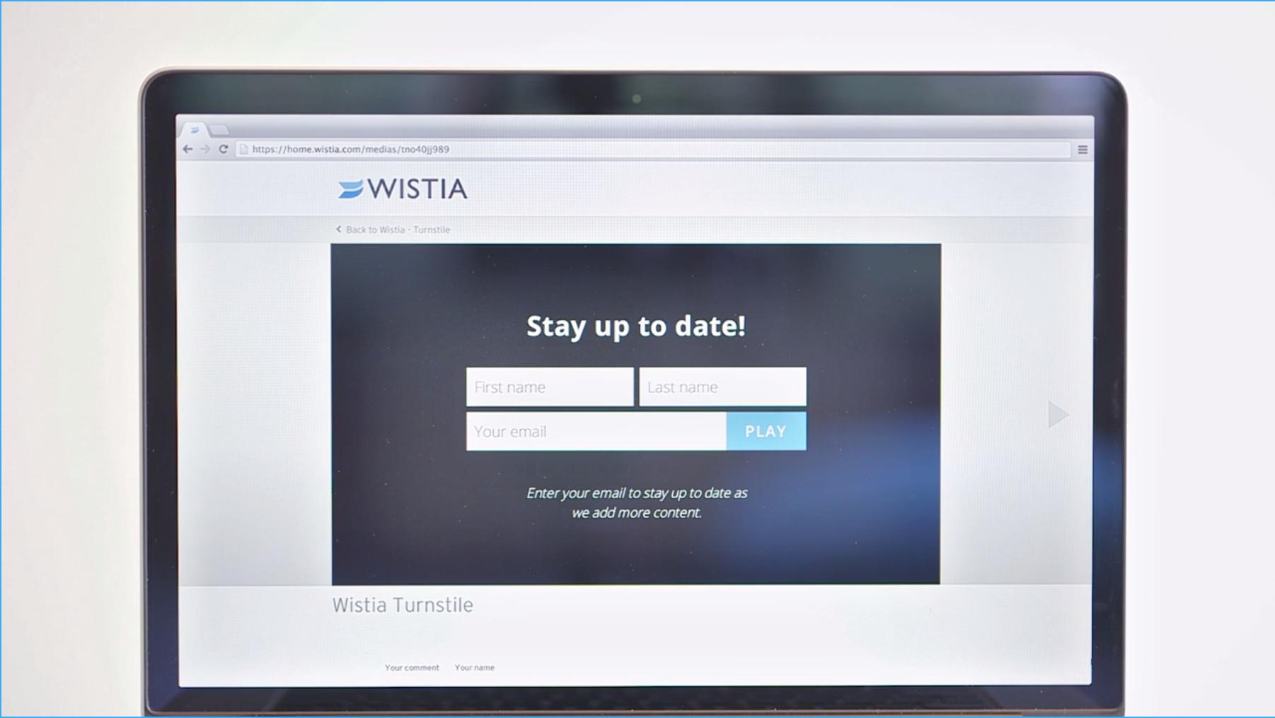 2 - Wistia Turnstile.png