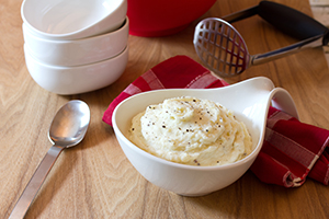 Garlic Pepper Mashed Potatoes A Spicy Perspective.jpg