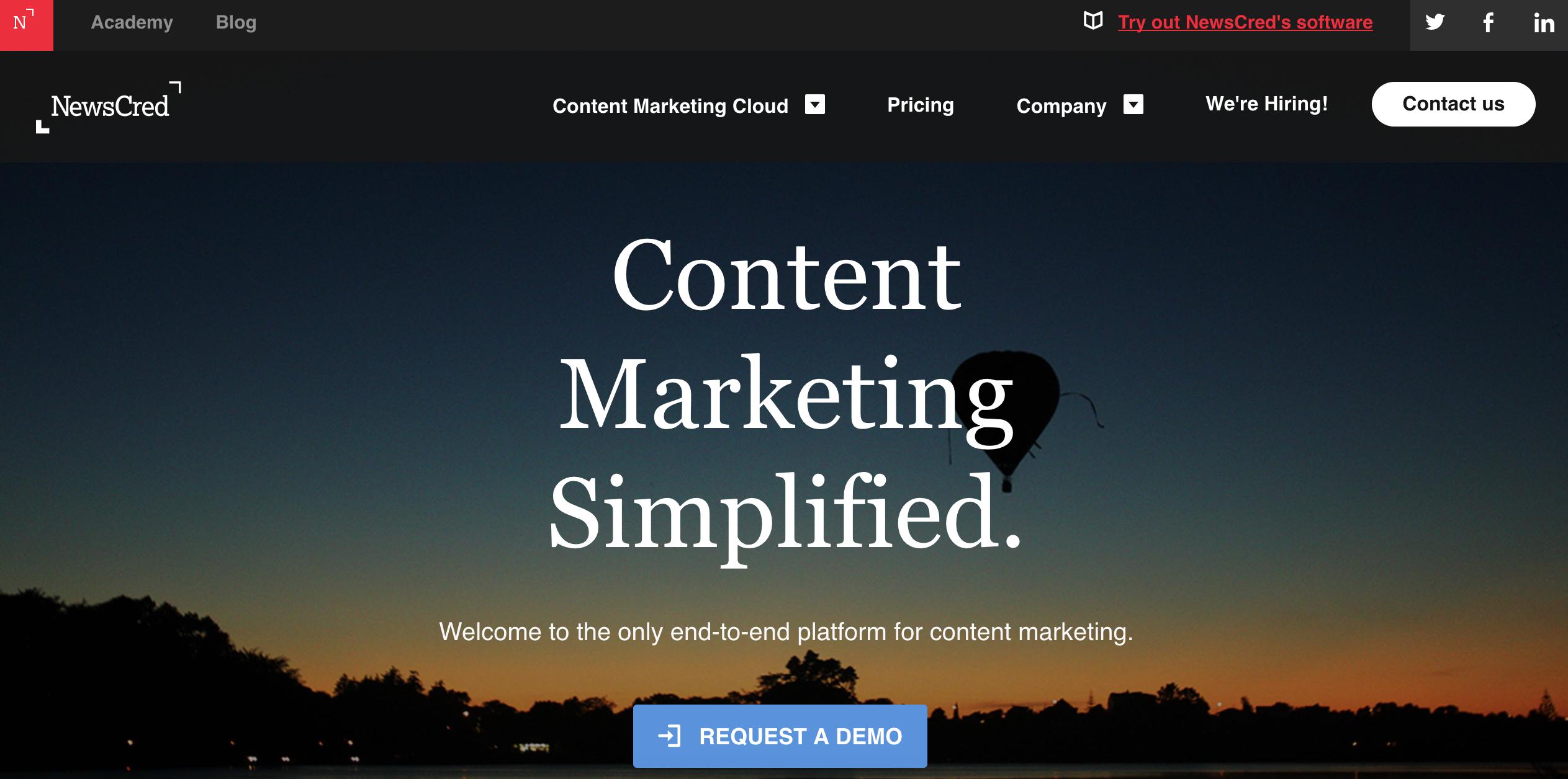 Content Marketing Platform.png