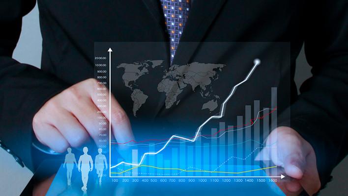 メインビジュアル : オープンデータの営業活用メリットとは? 分析Webアプリの無償公開を開始
