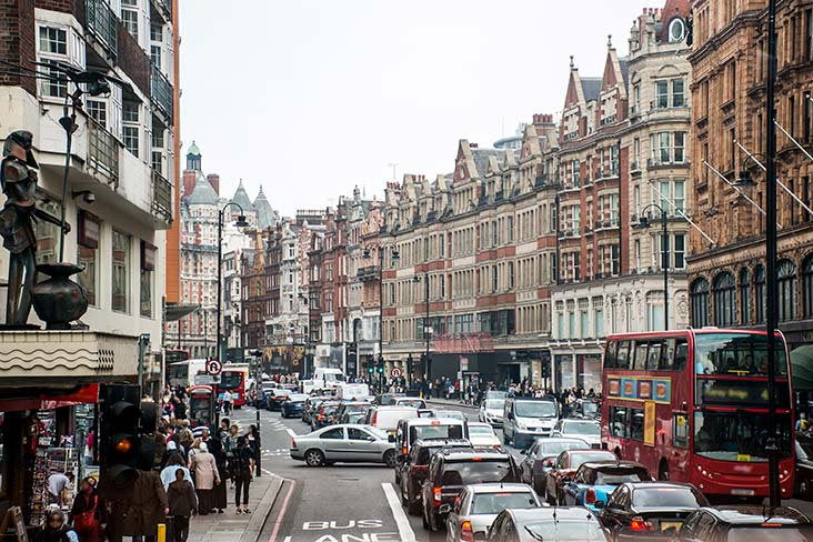 Central London2 width=