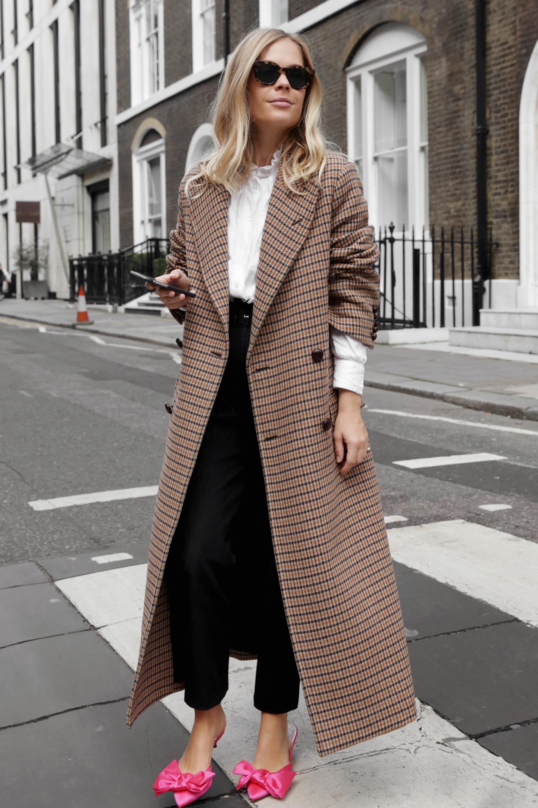 jessiebush_wethepeople_coat_london_2.jpg