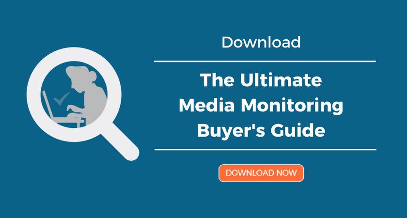 Ultimate Media Monitoring Buyer's Guide.png
