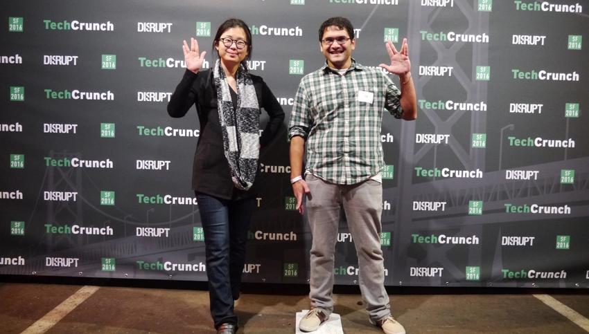 hackathon winners.png