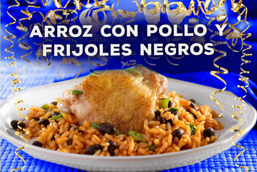 Arroz-con-pollo-y-frijoles-negros_Repurpose_Carnival_Forkful_Feb-2016.jpg