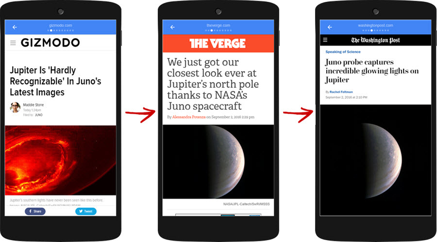 Google-AMP-Viewer-Jupiter-1.jpg