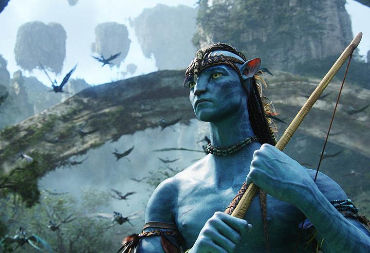 Avatar-760x520.jpg