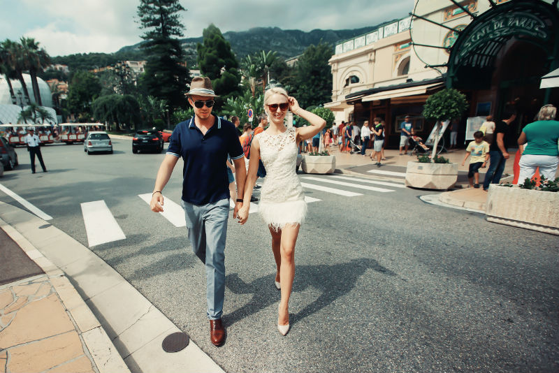 Monaco couple.jpg